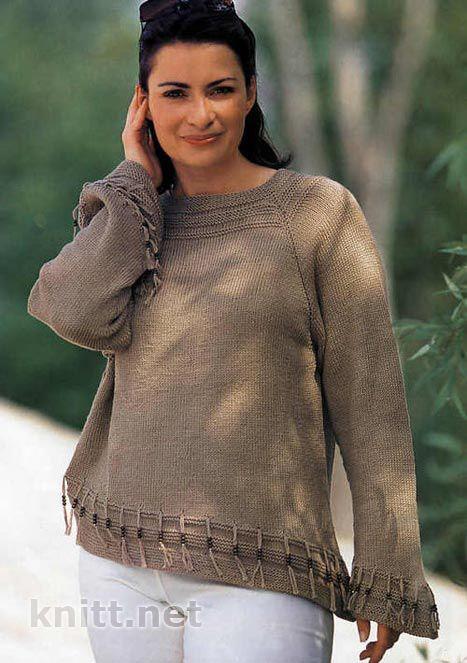 asimmetrichnyj-pulover-spicami