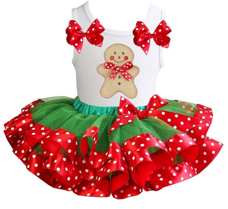 #kerstoutfit #kerstkleding