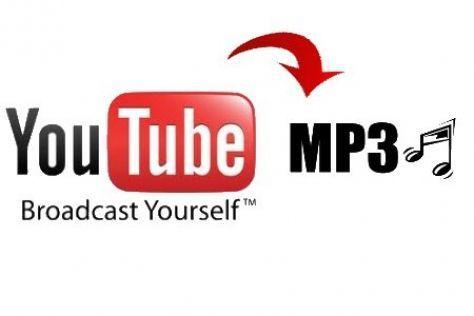 convertir you tube en mp3 gratis