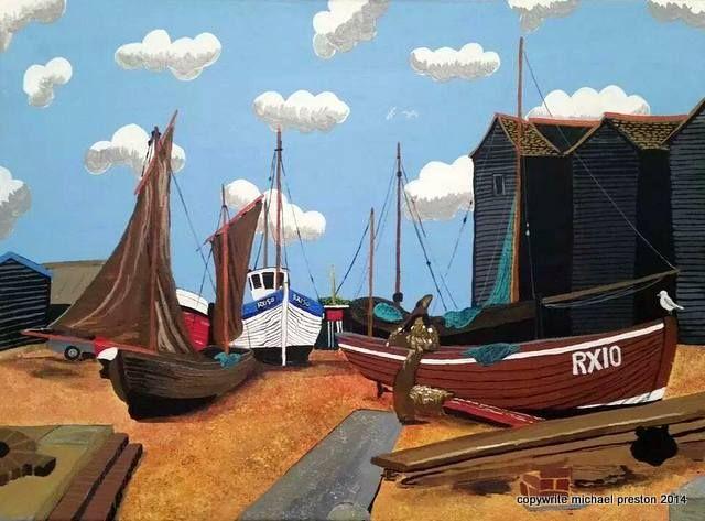 the-net-huts-hastings-old-town-3.jpg (640×473)