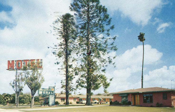 """https://flic.kr/p/SLWcH3 