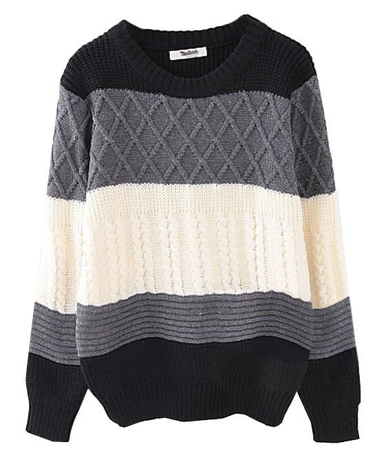 253 best SACOS images on Pinterest | Clothes, Clothing and Sweater ...