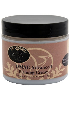 Best face cream and DMAE is so amazing. It was on Dr. Oz twice now this year!