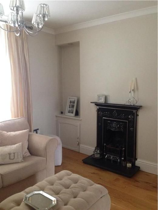 136 Best Images About Farrow And Ball On Pinterest Manor Houses Eggshell And Satin