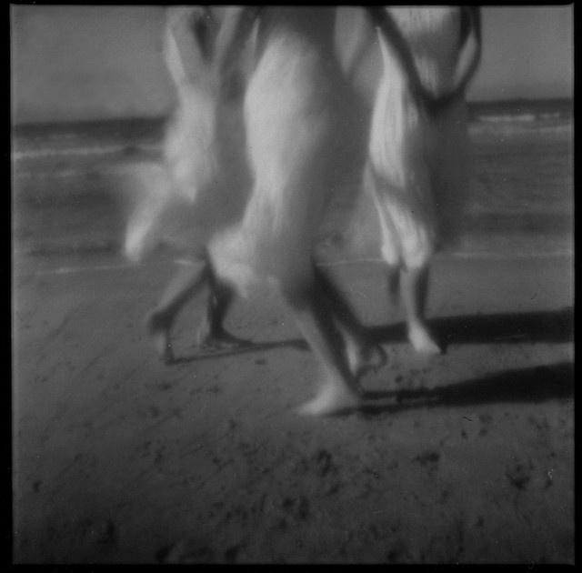 what do you think?: Dance Art, Gotta Dance, Beautiful Movement, Art Photography, Sissel Annette, Do You, Dance I, 2 Photos, Photos Shared