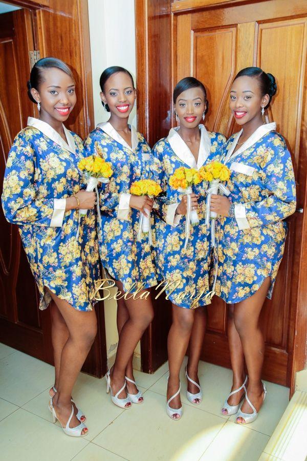 Winnie-Franck-Botswana-Wedding-2015-on-BellaNaija-Weddings-2015-white-wedding-wf_19-MrandMrsNtaho.jpg (600×900)