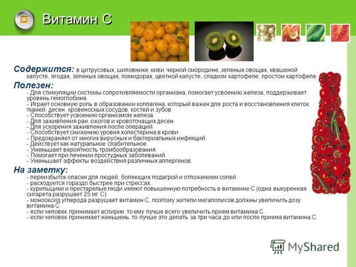 Витамин С/5780941_slide_7 (700x525, 72Kb)