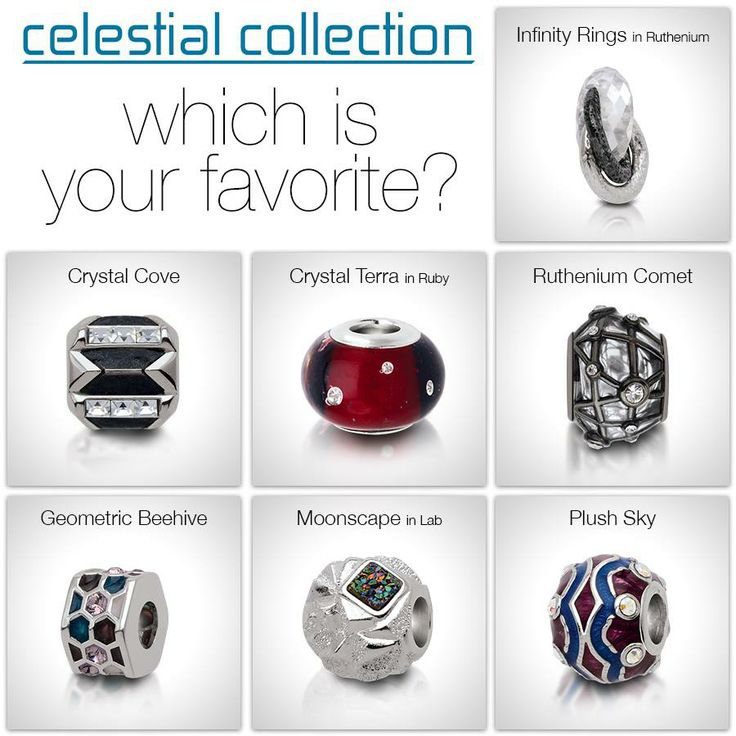 Persona Charm Bracelet: 1000+ Images About Persona Bracelet And Charms On Pinterest