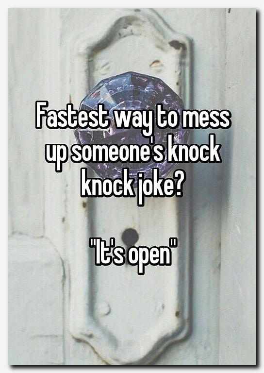 #humor #funny meaning of truncated, sardar jokes in punjabi, br0mas pesadas, adult dirty, fajne smieszne zdjecia, funny video show, funny and odd news, c socket tutorial, strasznie smieszne kawaly, zitate humor lachen, filme completo dublado de comedia, political humor memes, good humor logo, when someone jokes, office practical joke ideas, videos para wasap gratis de risa