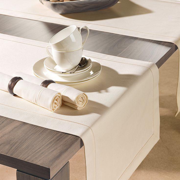 Что такое наперон? Напероны и дизайн стола.  Наперон – это узкая скатерть небольшого размера. #наперон #стол #кухня #дизайн #дом