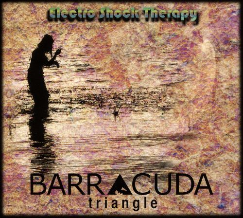 Electro Shock Therapy [CD]