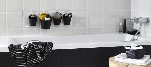 17 meilleures id es propos de relooking de baignoire sur for Peindre baignoire acrylique
