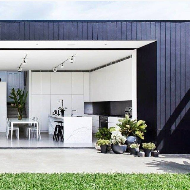 "1,709 Likes, 29 Comments - Australian Architecture (@australian_architecture) on Instagram: ""Jesmond Residence by Hancock Architects: Jesmond, NSW www.hancockarchitects.com.au or…"""