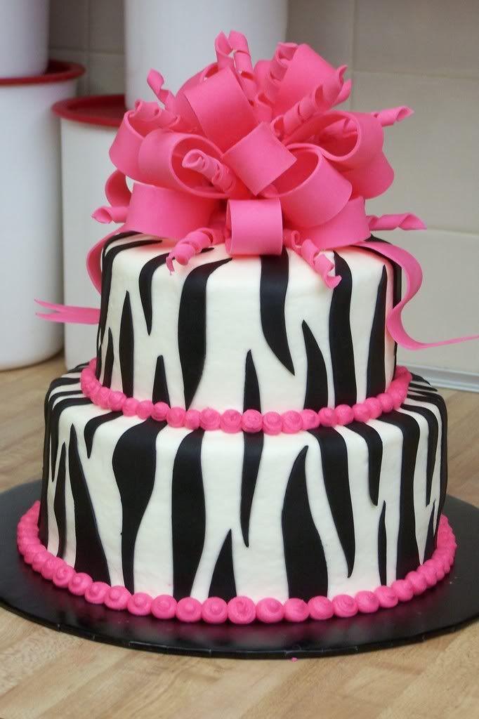 129 best Birthday Cake Ideas images on Pinterest Desserts