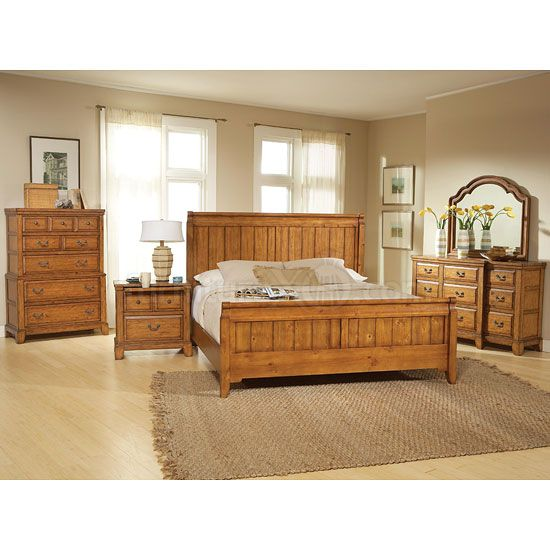 Bedroom Sets Panel Bedroom Set By Broyhill 4177 Panel Br Set Furniture Xo Ideas For