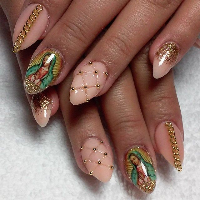 yesicasnails's Instagram posts | Pinsta.me - Instagram Online Viewer