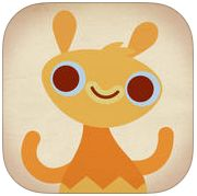 Endless Spanish – An App to Help Young Students Learn Spanish