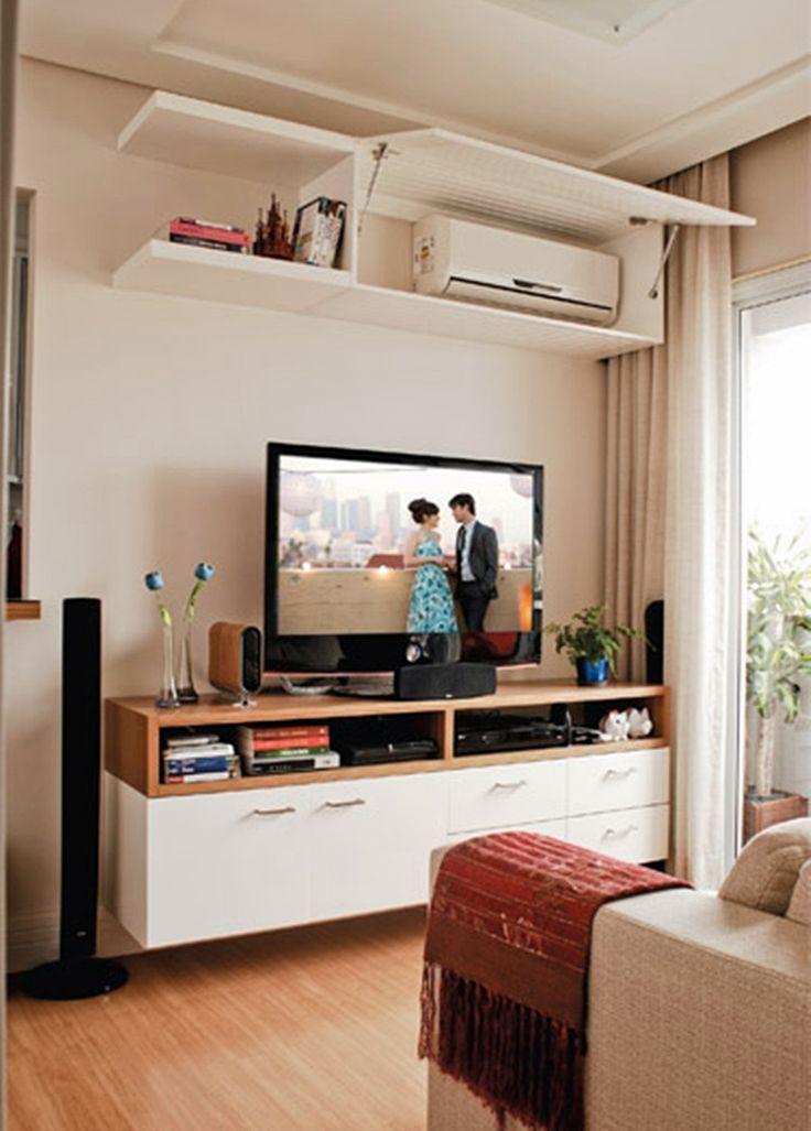 12 best mini splits heat pumps ductless mini split for Apartamentos decorados pequenos