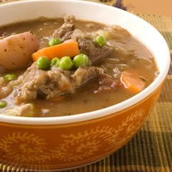 Christmas Eve Beef Stew Allrecipes.com