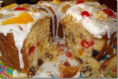 >Bolo de Reis » Cuecas na Cozinha - Blog de Gastronomia, Culinária e Dicas de Viagem Gourmet