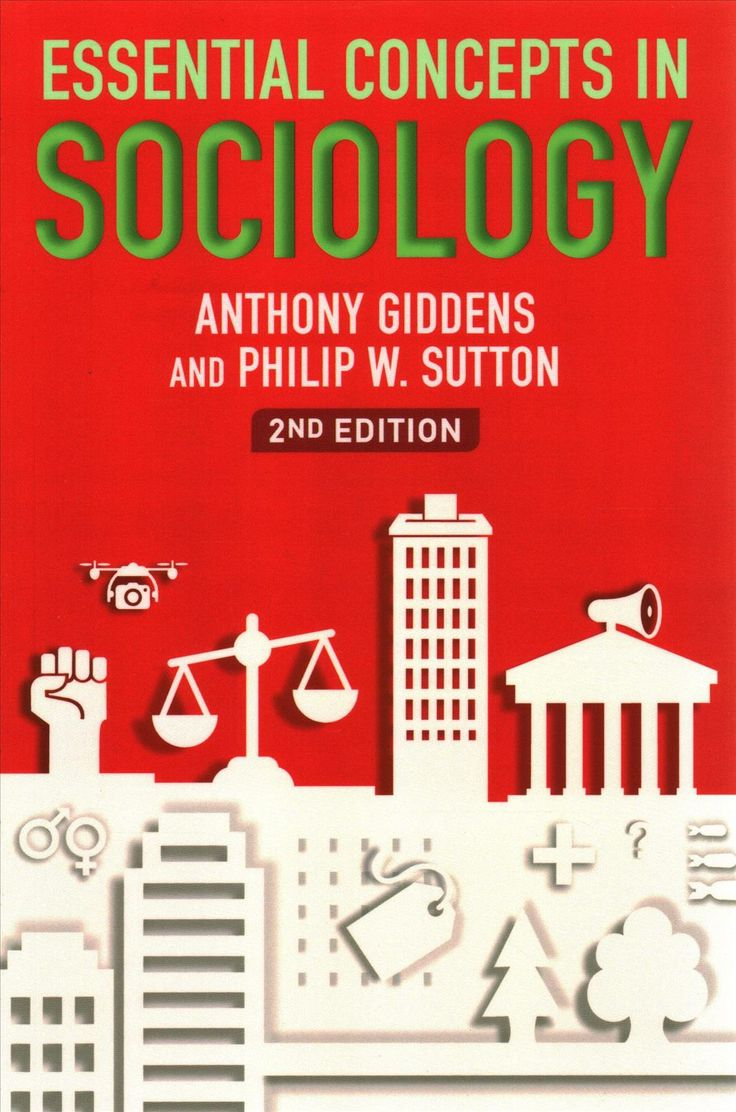 what i learned in sociology 101 Most likely you learned about this at the start of the semester, but now that you have a much better understanding of sociology, let's go back to where you started a sociological imagination allows us to connect an individual's personal troubles to the public issues of our society.