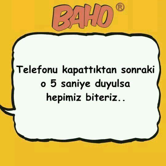 Hahay aynen biteriz:) :)