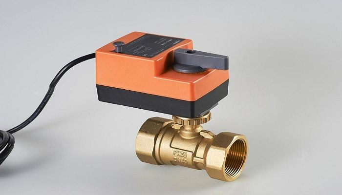 Global Motorized Flow Control Valves Market 2017  - Honeywell, Schubert & Salzer, Hitachi, Parker Hannifin, Marsh Automation - https://techannouncer.com/global-motorized-flow-control-valves-market-2017-honeywell-schubert-salzer-hitachi-parker-hannifin-marsh-automation/