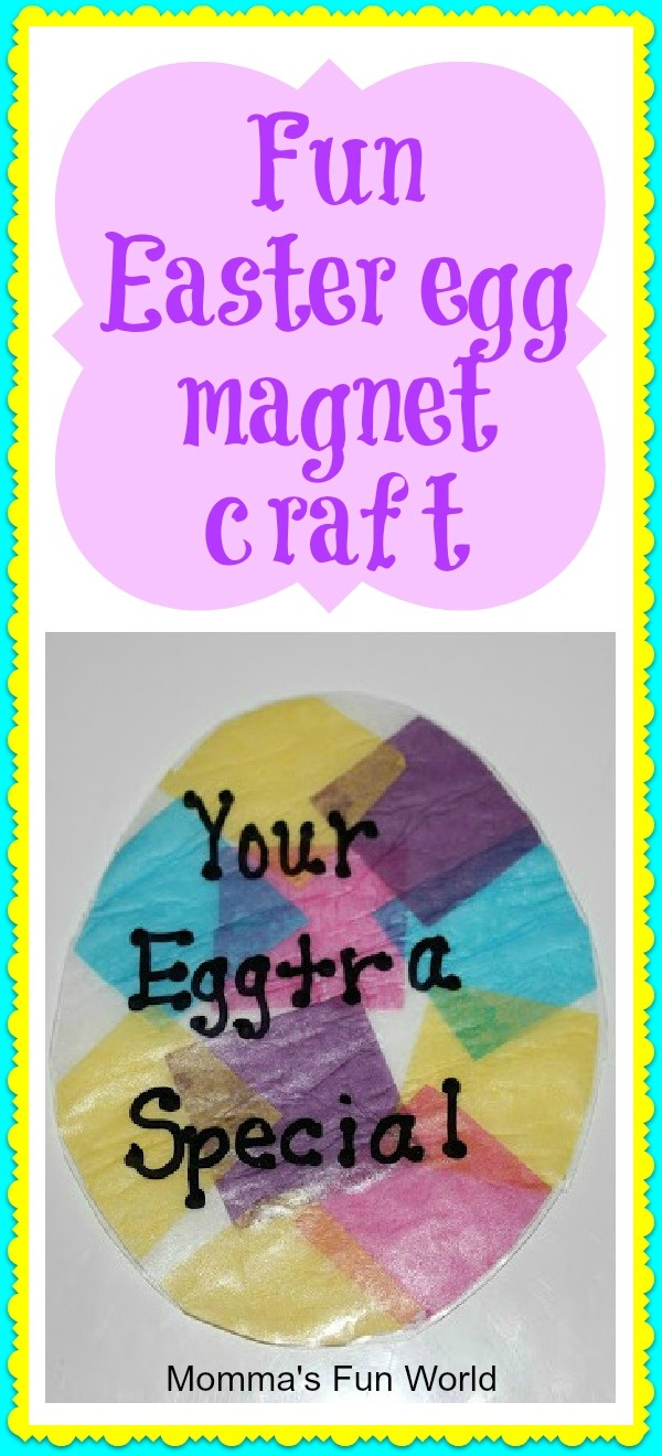 17 Best Images About Classroom Crafts Easter On Pinterest