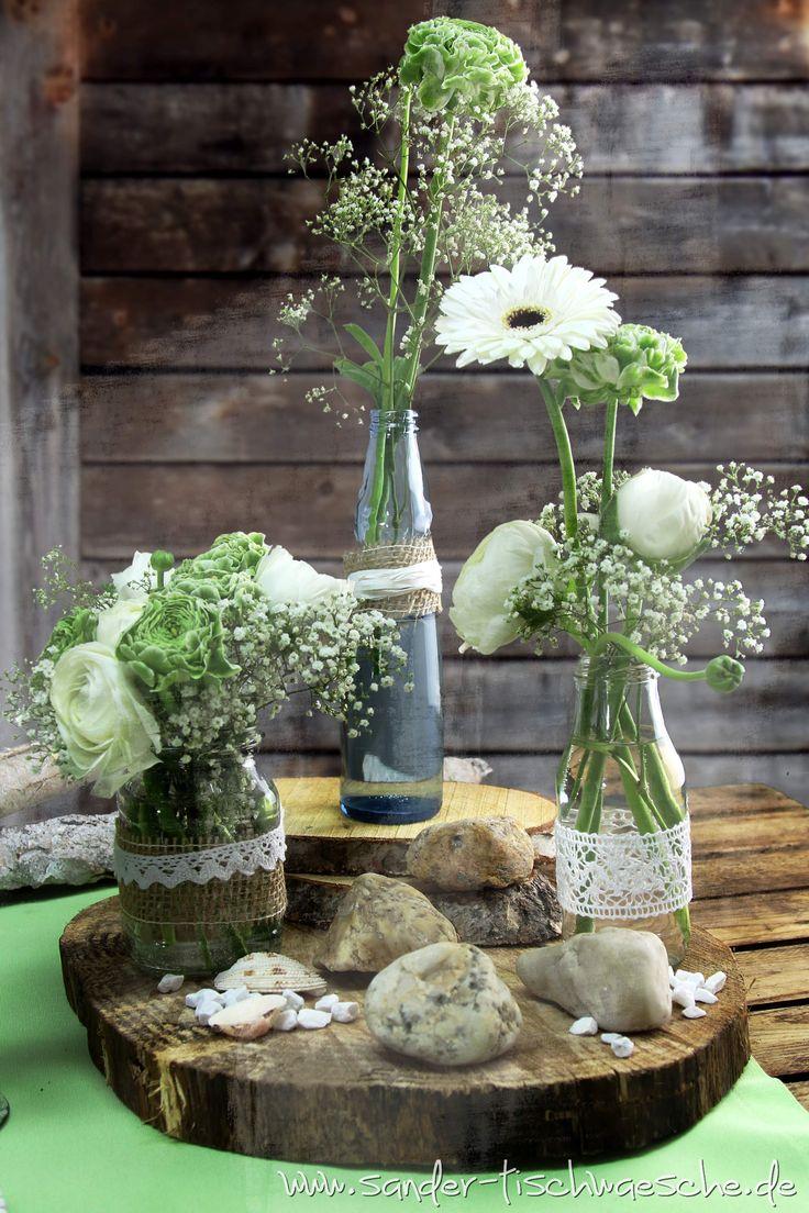1000 ideas about deko konfirmation on pinterest for Blumen dekorieren wohnung