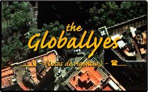 www.globally.es