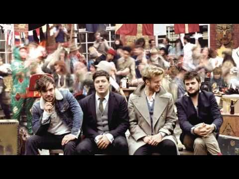 Mumford & Sons - Babel [Full Album]     01 Babel   02 Whispers in the Dark - 3:29  03 I Will Wait - 6:45  04 Holland Road - 11:22  05 Ghosts That We Knew - 15:40  06 Lover of the Light - 21:15  07 Lovers' Eyes - 26:32  08 Reminder - 31:56  09 Hopeless Wanderer - 33:57  10 Broken Crown - 39:07  11 Below My Feet - 43:19  12 Not with Haste - 48:13  13 ...
