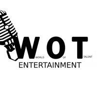 Back2Back Pt2 | Switch X Lil BZ @shoswitch_ by Mr W.O.T on SoundCloud