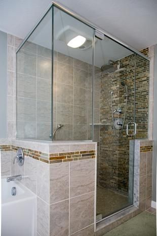 12 Best Coventry Renovation Images On Pinterest Bathroom Remodeling Bathroom Renovations And