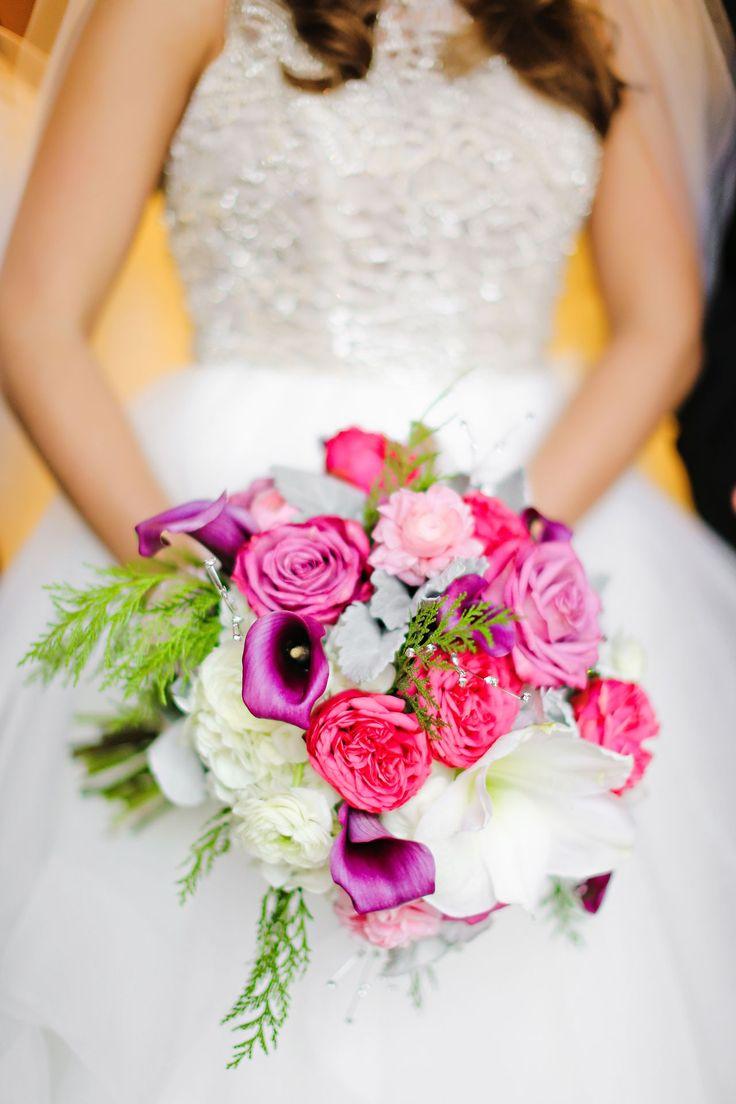 10 best Congrats Mr. & Mrs. Polin images on Pinterest | Pink ...