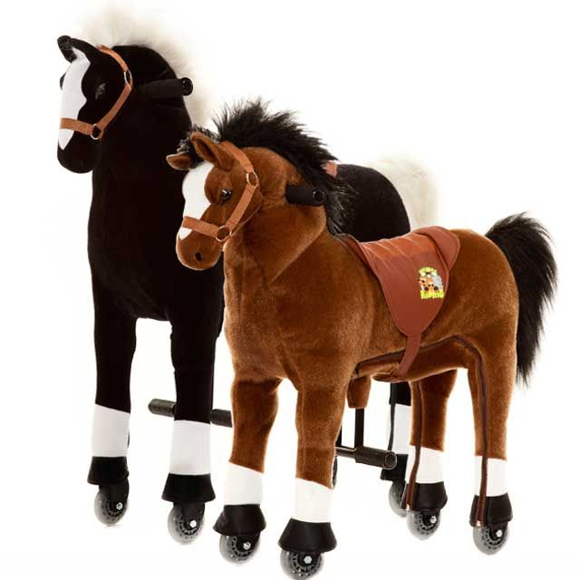 32 best images about silla on pinterest roll on horse for Sillas para caballos