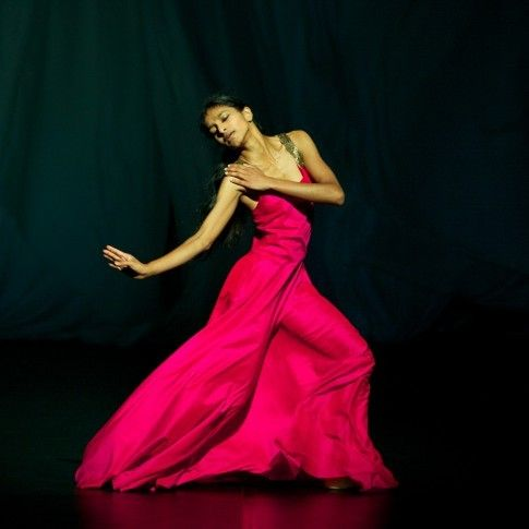 pina bausch dance theater and german Pina bausch, a german choreographer and dancer whose work transcended traditional barriers between dance and theater, died tuesday in wuppertal, germany, five days after being diagnosed with .