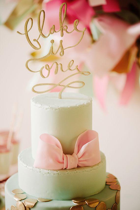 71 best Adornos para tartas y cupcakes Cake and cupcake
