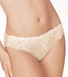 Wacoal Embrace Lace Bikini Brief