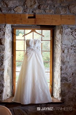 5 Tips To Remember When Shopping for your Wedding Dress | Austin Weddings | Austin Wedding Blog