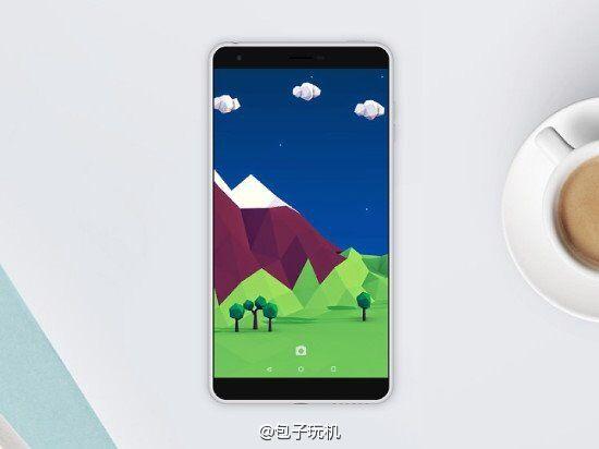 http://hargahpgsm.com/ - Dan panel plastik di bagian atas belakang telepon terlihat sedikit murah sebelah desain unibody dari beberapa perangkat lainnya. Namun, meskipun, dalam beberapa menit aku bermain dengan satu, Pixel tampak dan merasa besar.