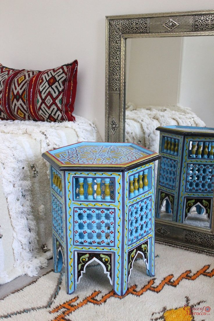 cheap moroccan furniture. Here You Will Find All Our Section Of Moroccan Tables And Trays With Legs Beautifully Handmade Hand Engraved In Morocco By Master Craftsmen Cheap Furniture