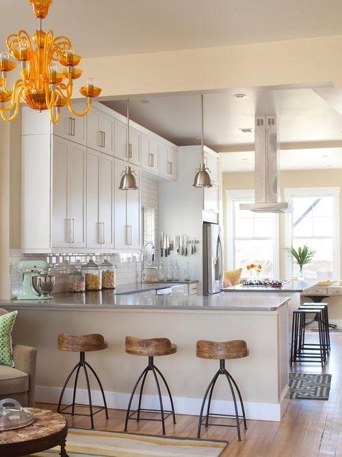 Home Design Ideas, Pictures, Remodel and | http://ideasforinteriordesigns.blogspot.com