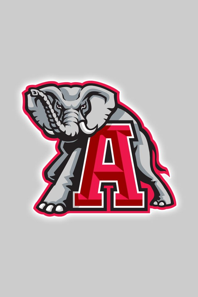 71 best alabama crimson tide images on pinterest alabama for Alabama football mural