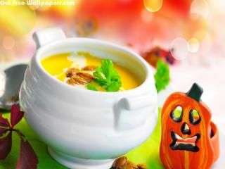 Free Chilly Hot Soup Wallpapers, Chilly Hot Soup Pictures, Chilly Hot Soup Photos, Chilly Hot Soup #11436 1280X800 wallpaper