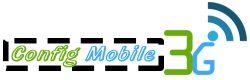 Configuration internet 3G maroc telecom et MMS pour IPHONE
