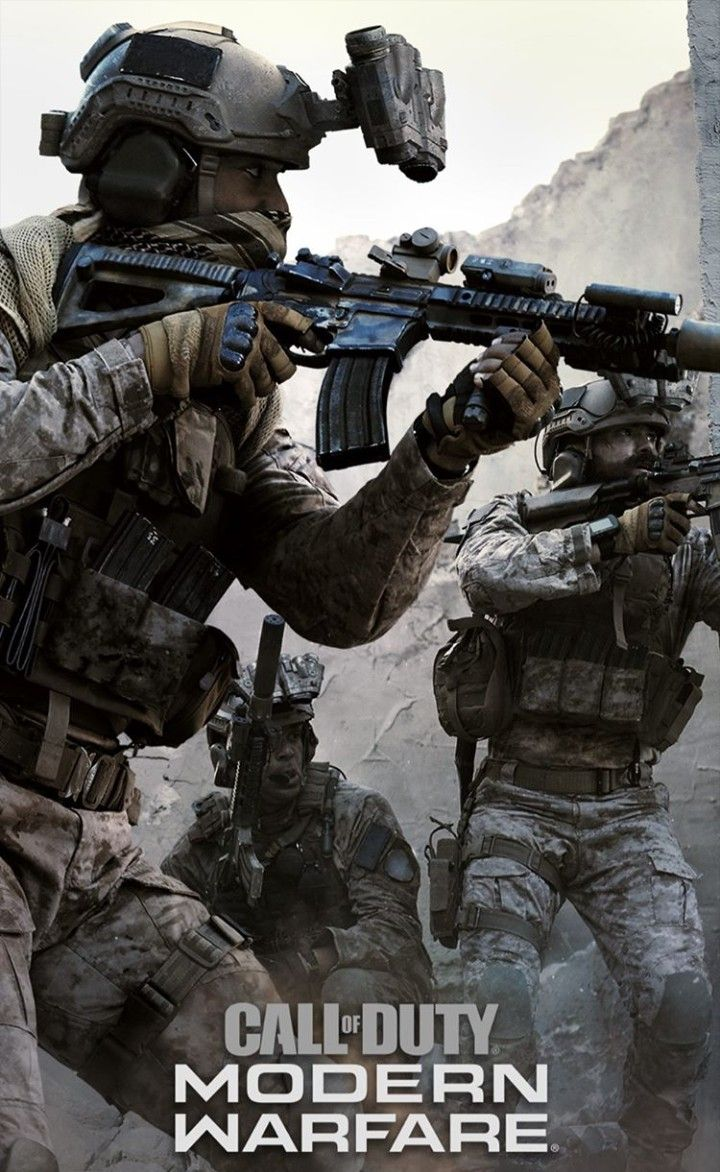 Cod Modern Warfare Call Of Duty World Call Of Duty Zombies