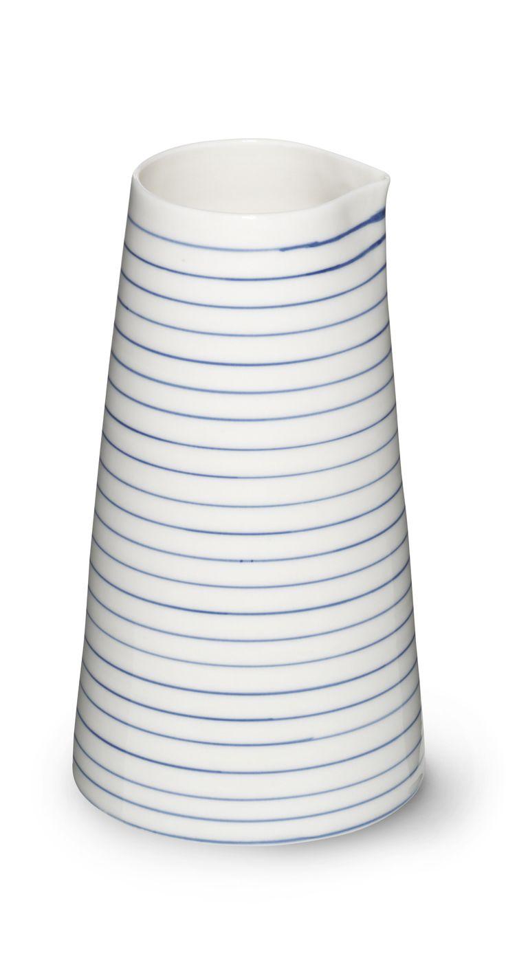 Anne Black Stripes #storkande - Tinga Tango Designbutik #interiør #anneblack #tingatango #designbutik #nyborg #fyn