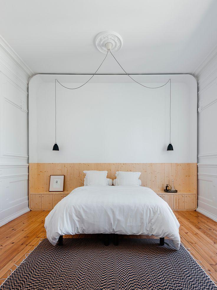 http://www.revistaad.es/decoracion/casas-ad/galerias/aurora-arquitectos-apartamento-na-estrela-lisboa/8859/image/629807