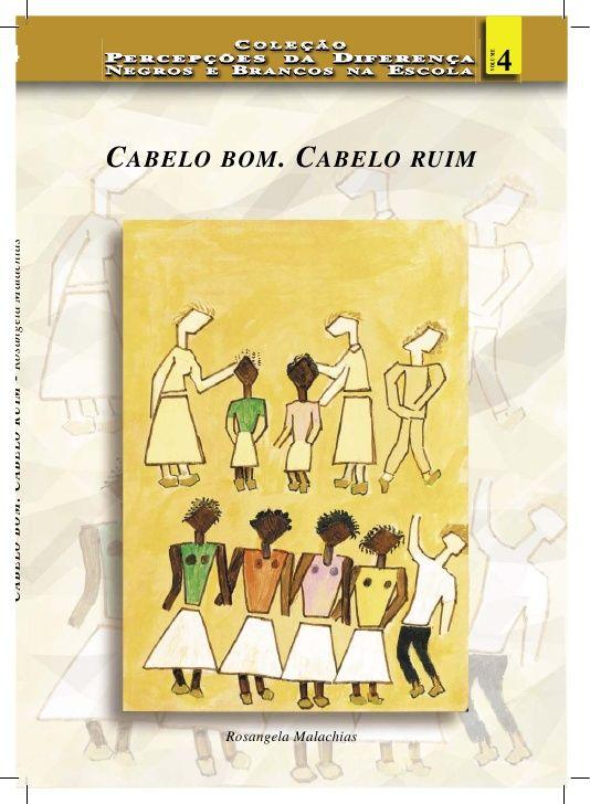 história e cultura afro brasileira e africana by culturaafro via slideshare