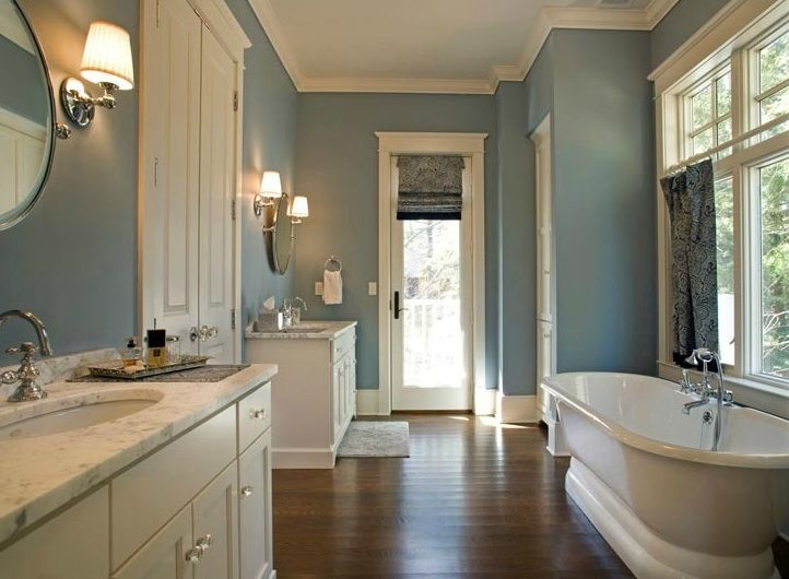 Bathroom Remodeling Milwaukee Image Review
